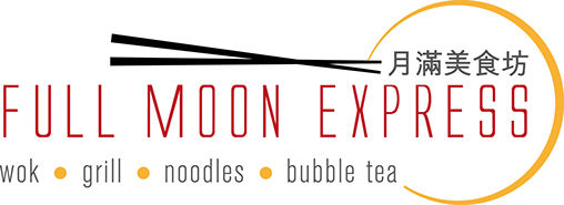 Full Moon Express